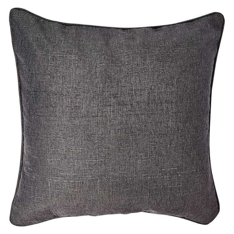 Emerald Hill Turner Cushion Cover