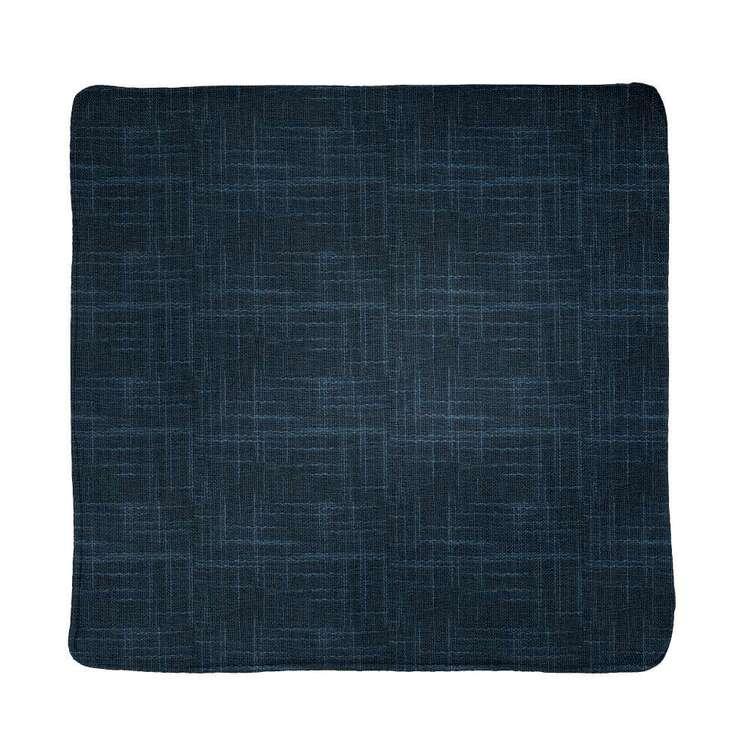 Gummerson Oslo Cushion Cover