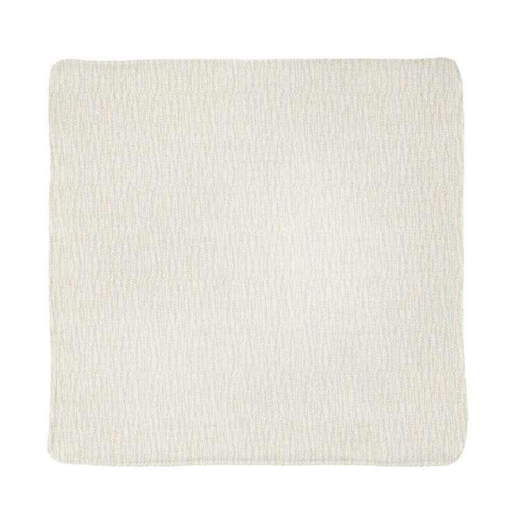 Gummerson Caine Cushion Cover