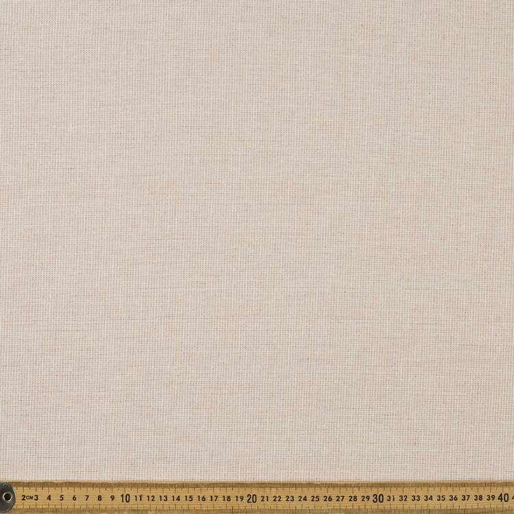 Plain Textured Jacquard Lurex Fabric