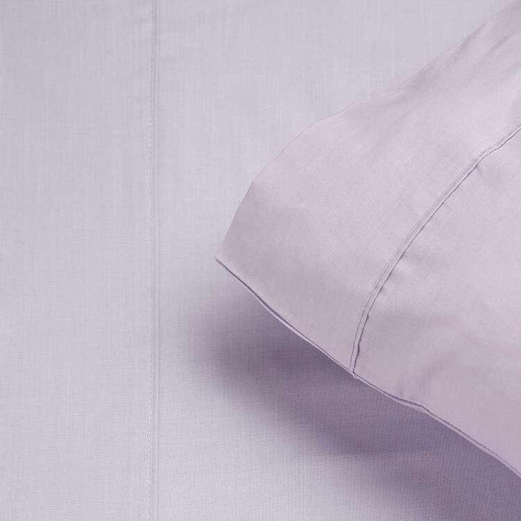 Mode Home 180 Thread Count European Pillowcase