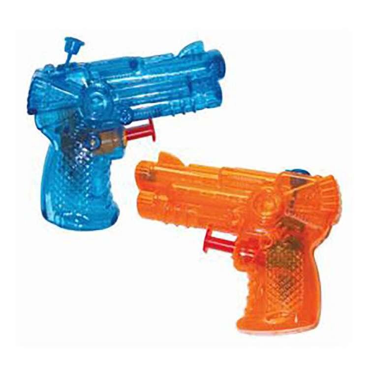 Artwrap Favour Large Water Gun 2 Pack