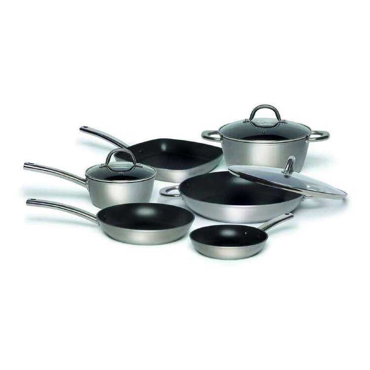 Wiltshire Easy Cook 6 Piece Cook Set