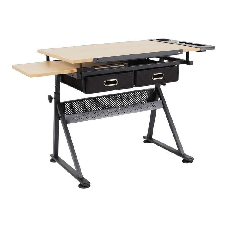 Francheville Craft Table