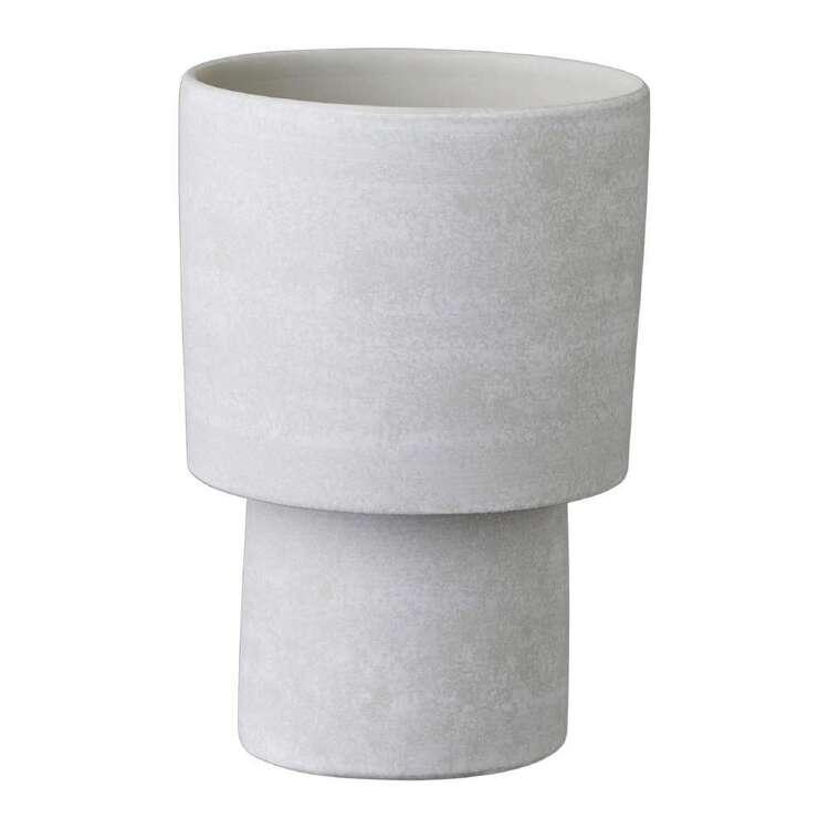 Botanica Ceramic Planter Pot