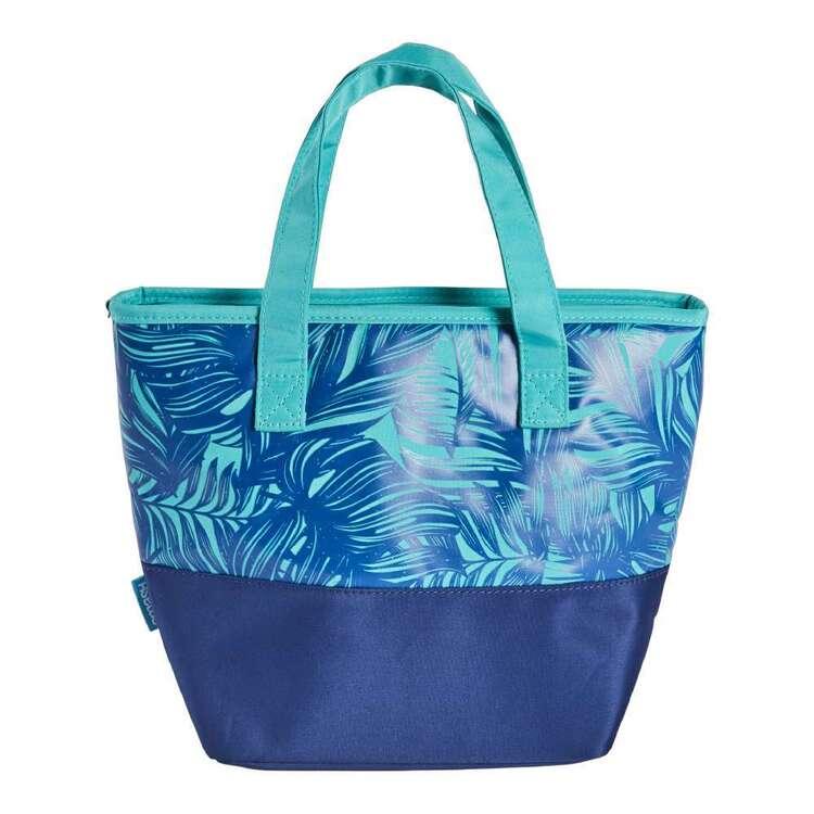 Smash Daintree Layla Lunch Bag