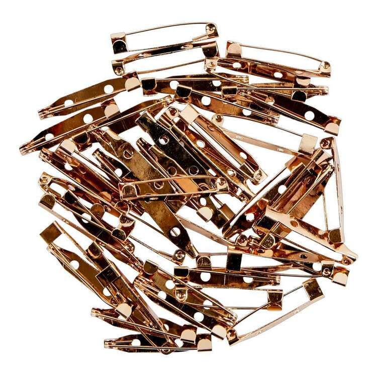 Maria George Brooch Value Pack 50 Pieces