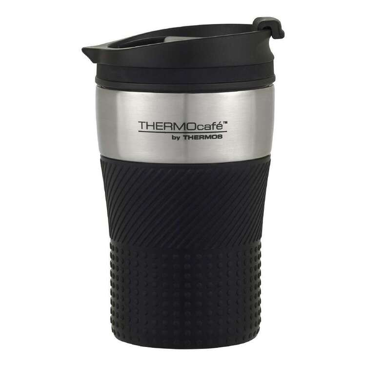 Thermos Thermocafe 200 mL Travel Cup