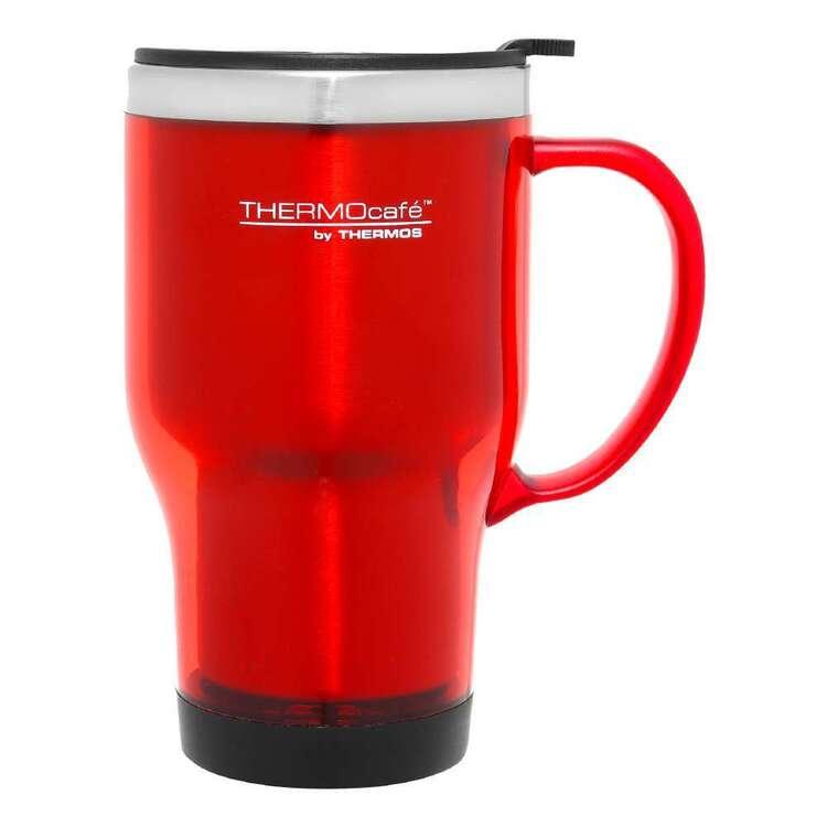 Thermos Thermocafe 470 mL Travel Mug