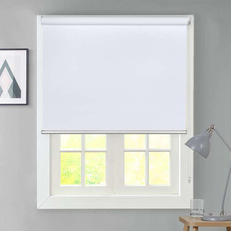 Windowshade Aspen Sunout Roller Blind