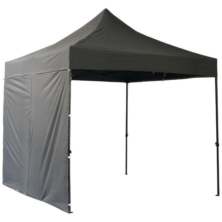 Windowshade 3 x 2 m Gazebo Side Panel