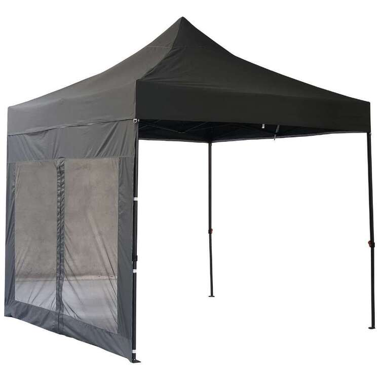 Windowshade 3 x 2 m Gazebo Side Screen Panel