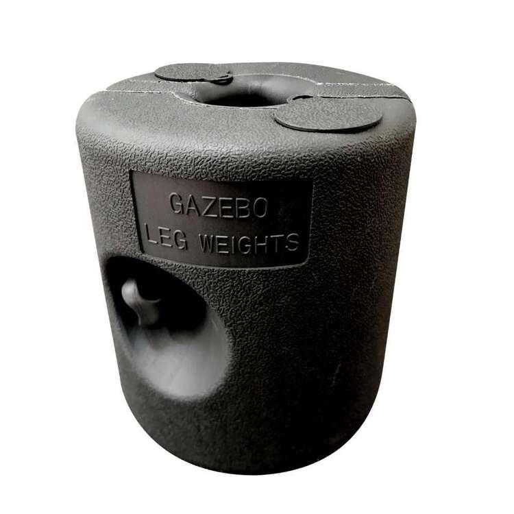 Windowshade 4 Pack Gazebo Weights Set