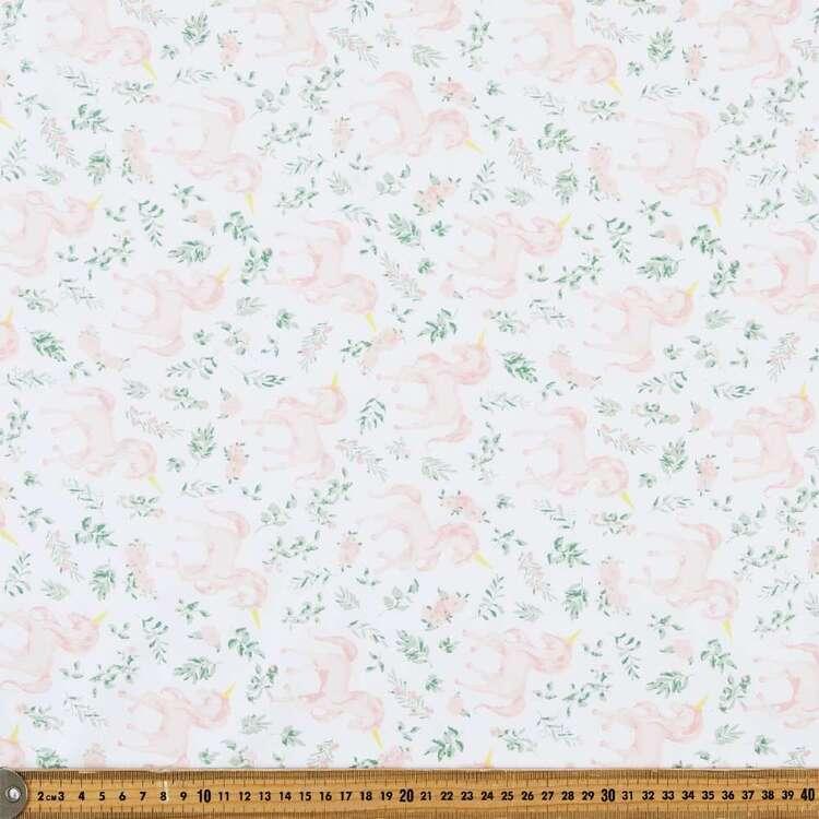 Amelia 120 cm Multipurpose Cotton Fabric