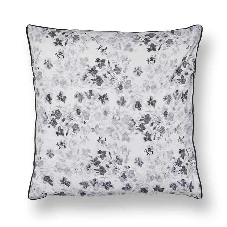 Logan & Mason Dendy European Pillowcase