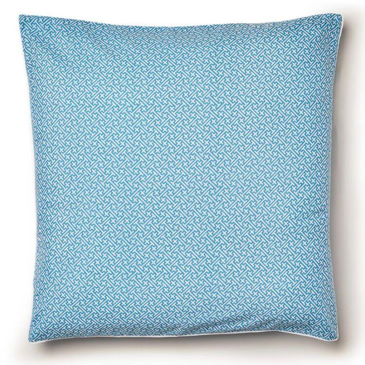 Logan & Mason Kaiya European Pillowcase