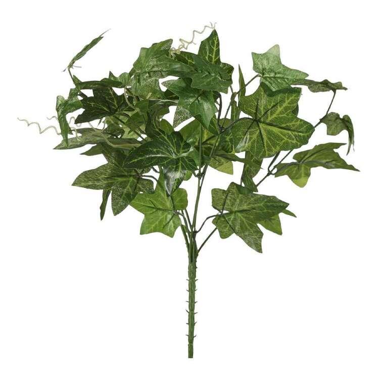 Greenery Ivy Bush