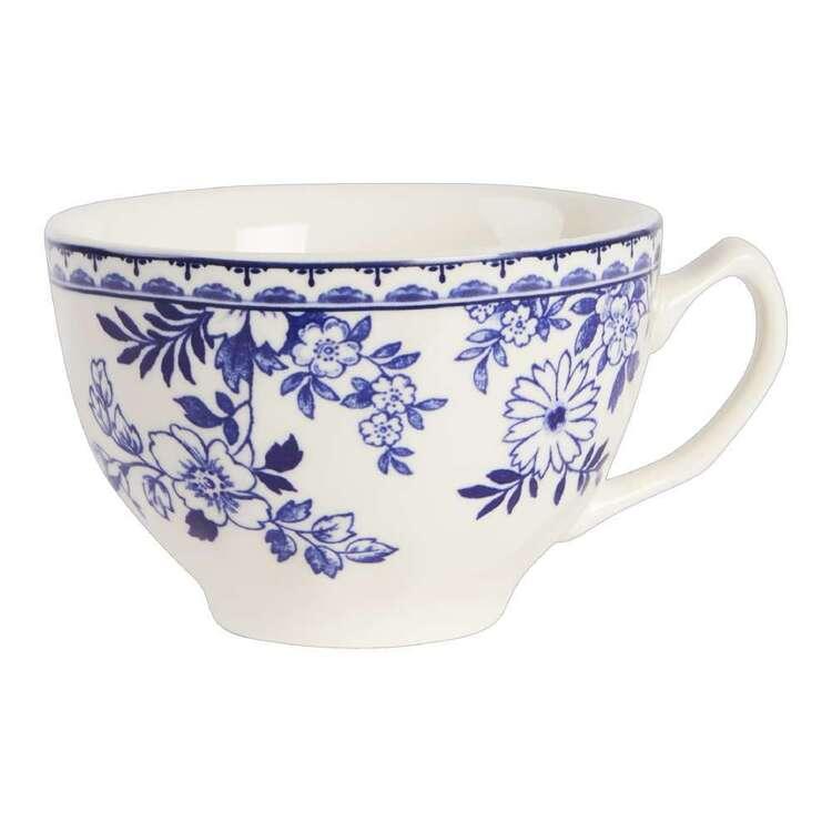 Johnson Bros Devon Cottage Tea Cup