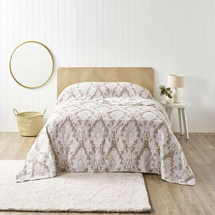 Ultima Verona Bedspread