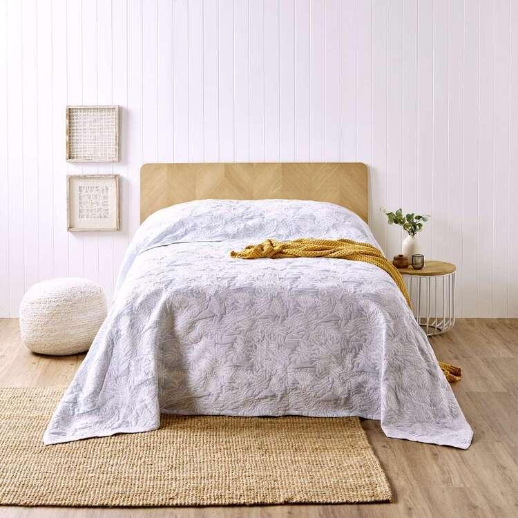Ultima Leila Bedspread