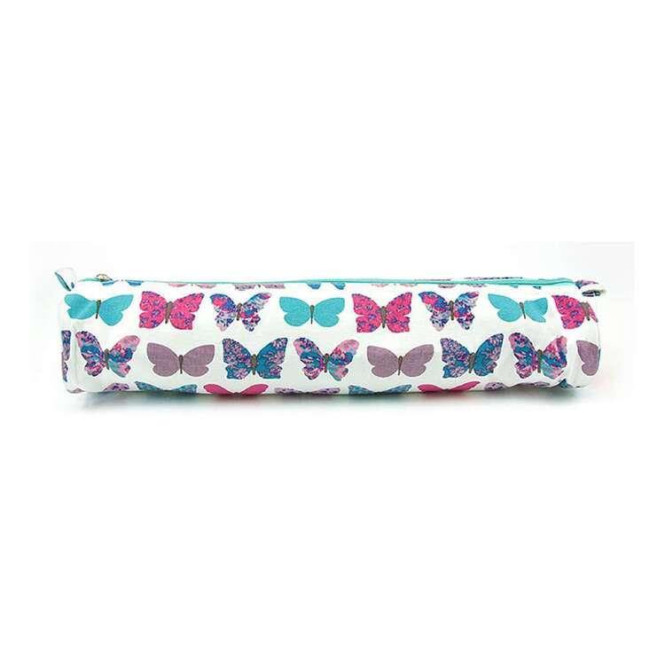 Sew Easy Needle Case