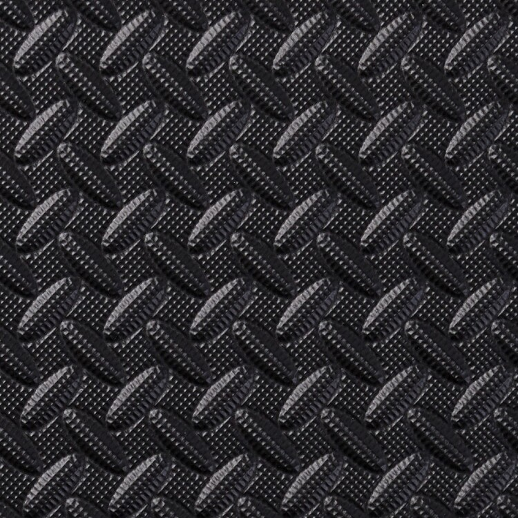 EVA Tread Foam Tiles