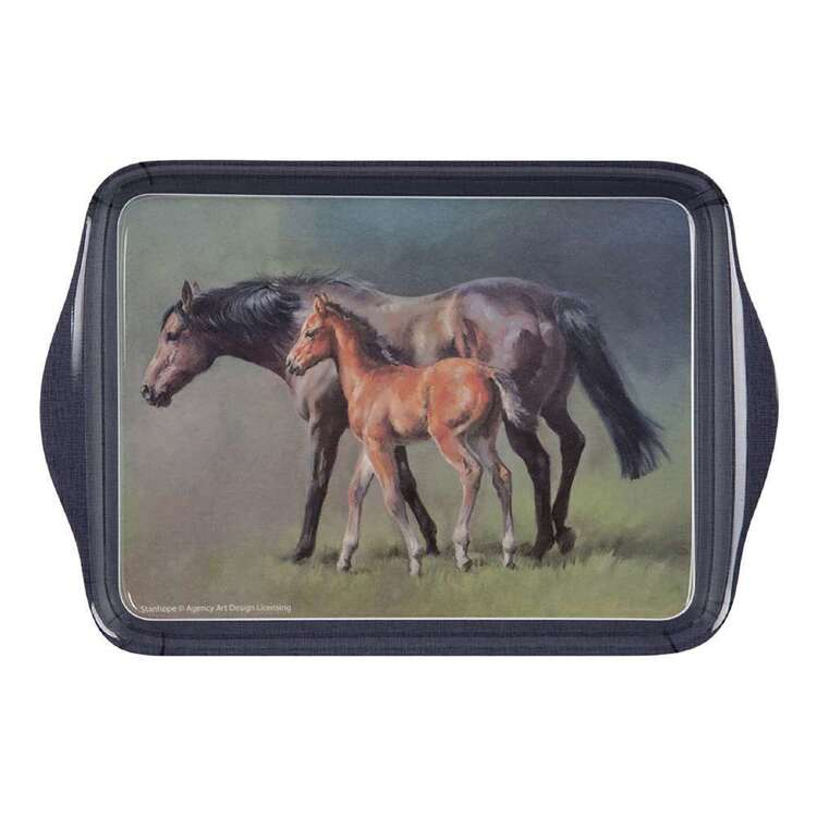 Ashdene Togetherness Scatter Tray Multicoloured