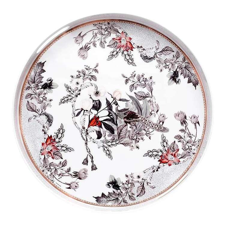 Ashdene Florence Large Round Tray