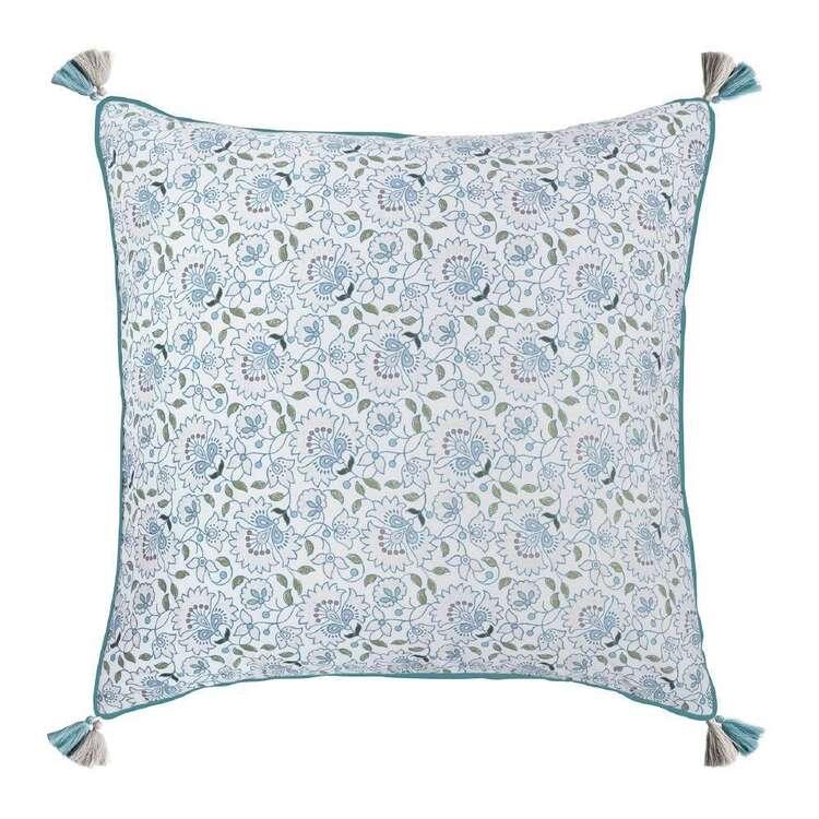KOO Sybille European Pillowcase