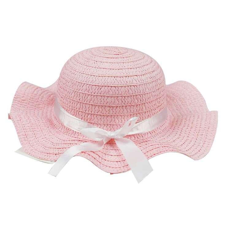 Easter Paper Hat