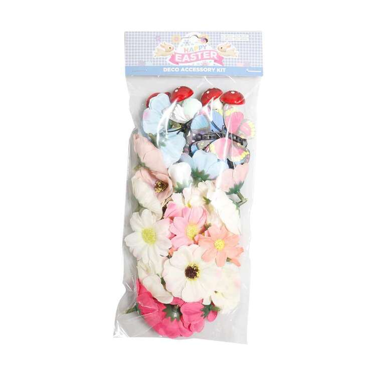 Easter Decoration Scatters 50 Pack