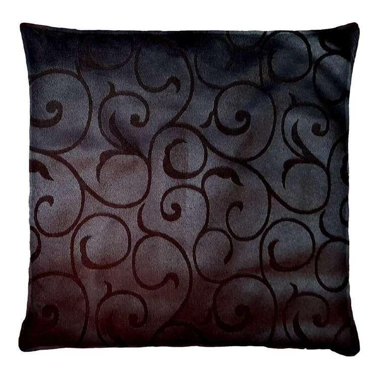 Saratoga Cushion Cover 45 cm
