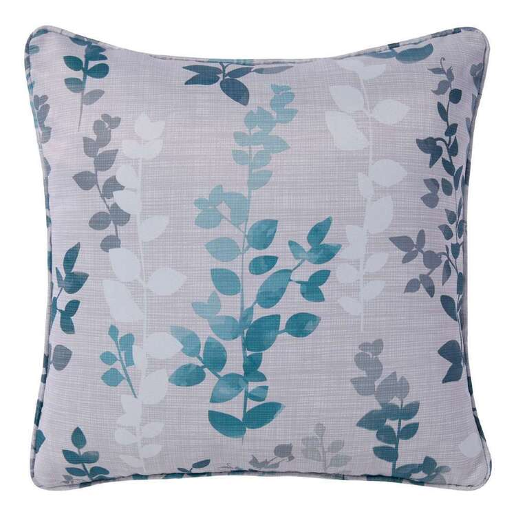 Caprice Melody Cushion Cover