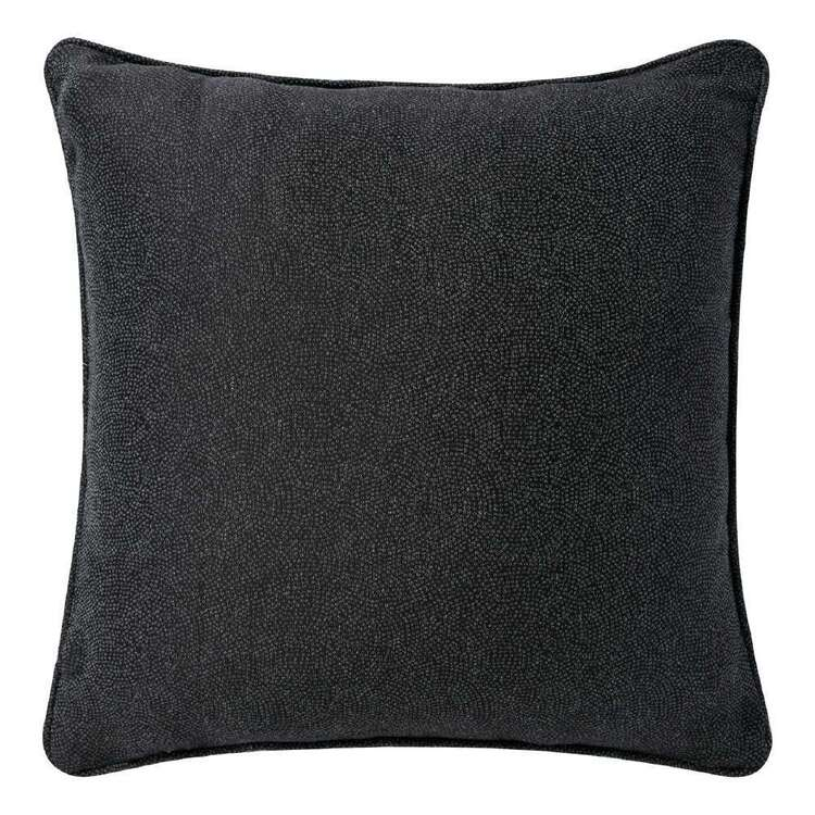 Caprice Starlight Cushion Cover