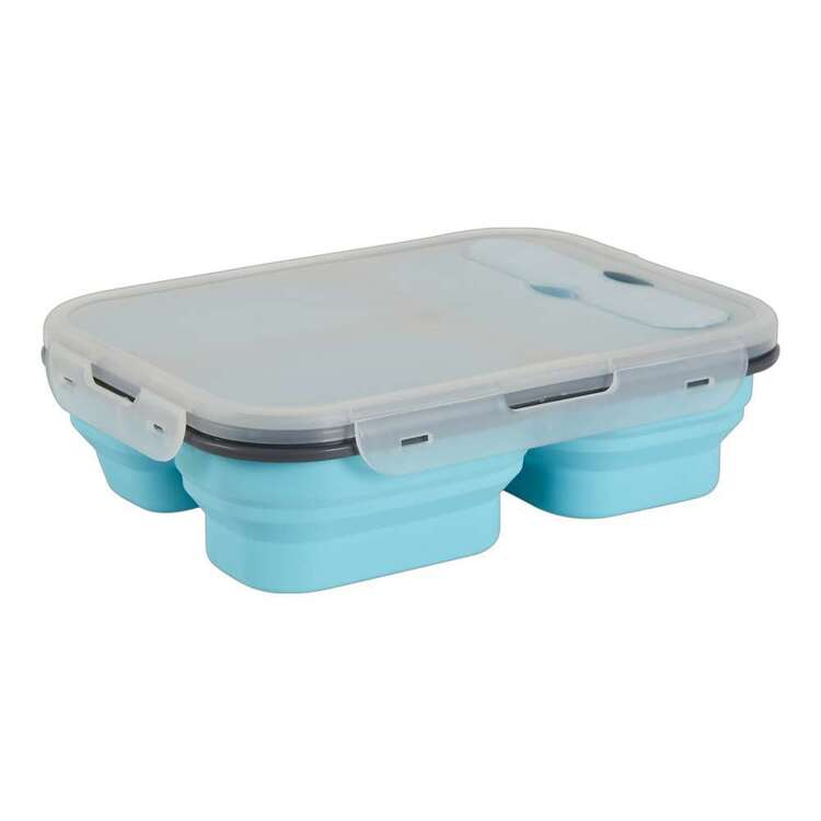 Living Space Collapsible Bento Box