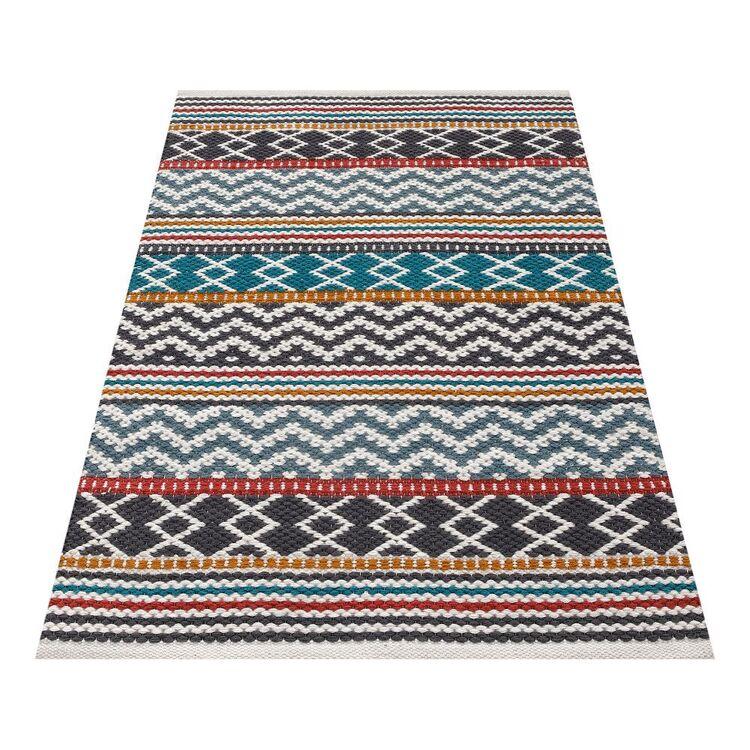 KOO Akram Cotton Mat