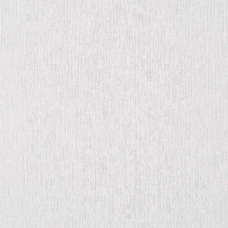 Gummerson Hemisphere Blockout Pencil Pleat Curtains