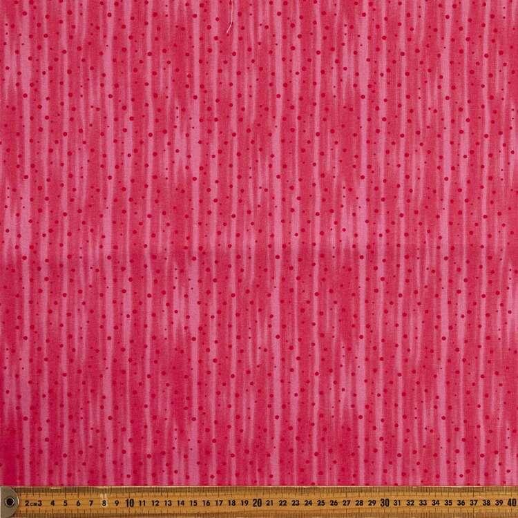 Waterfall Blender Cotton Fabric