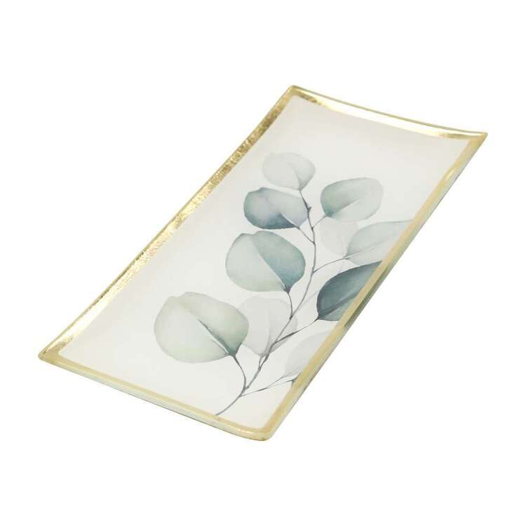 Ombre Home Country Living Trinket Dish