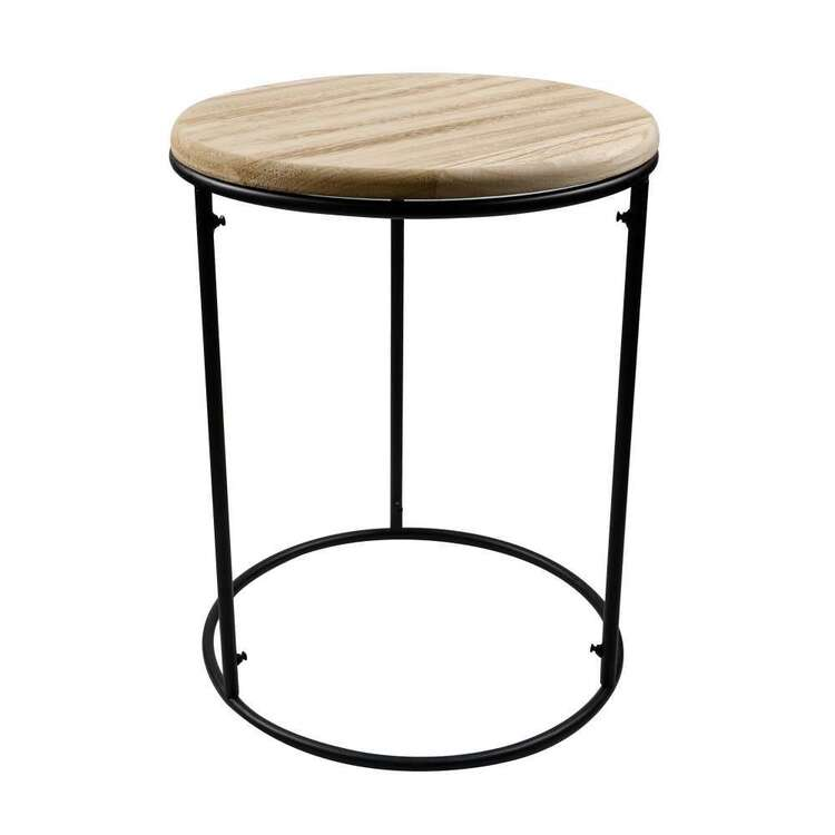 Ombre Home Country Living Table
