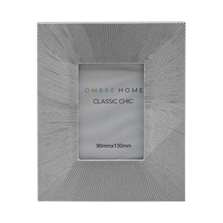 Ombre Home Classic Chic Frame