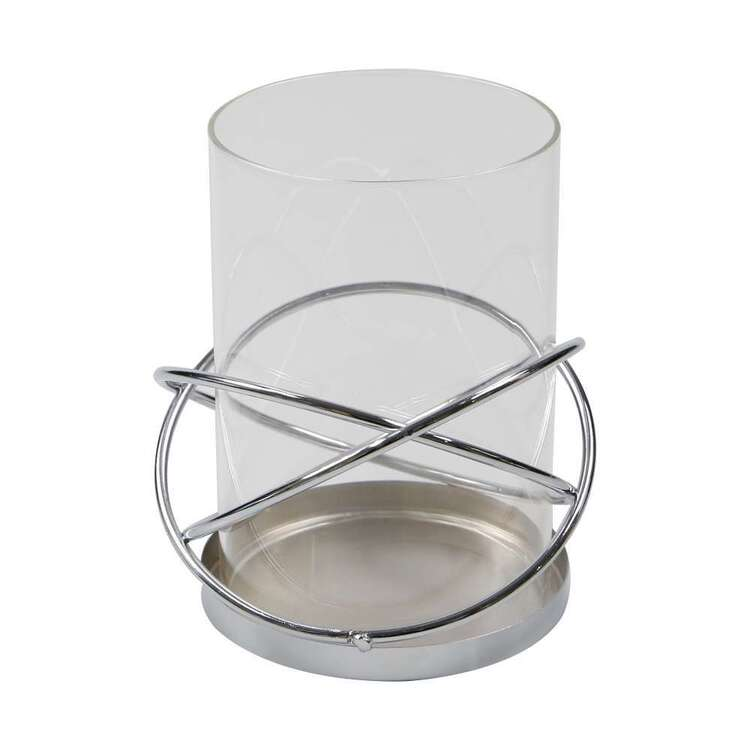 Ombre Home Classic Chic Candle Holder