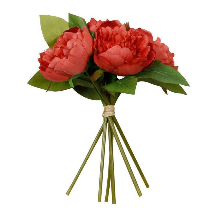 Ombre Home Classic Chic Artificial Flower