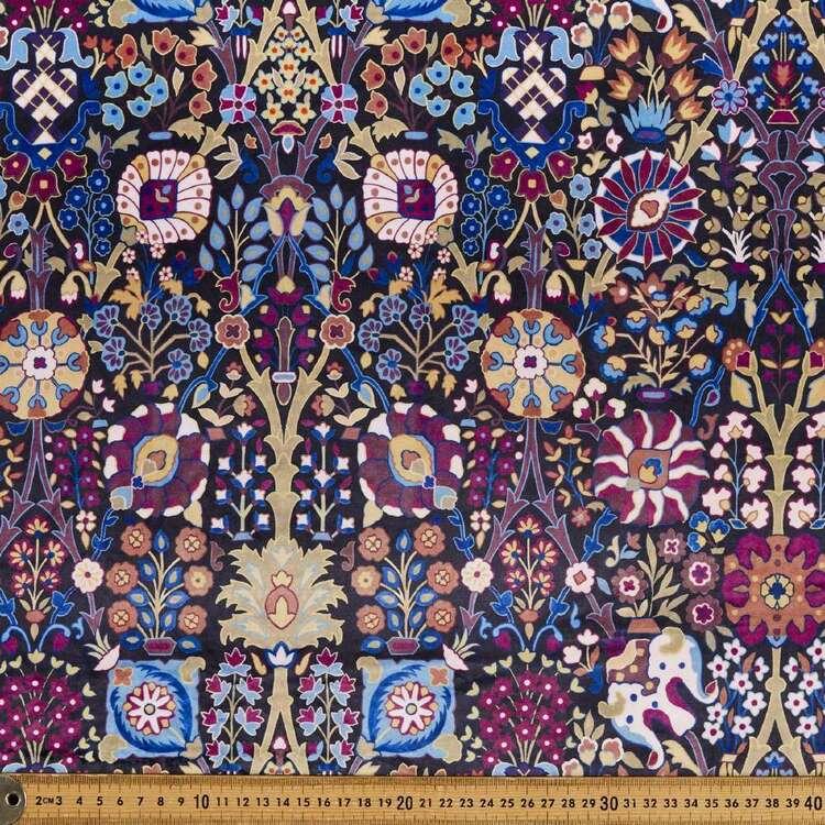 Galena Kilim 150 cm Upholstery Velvet