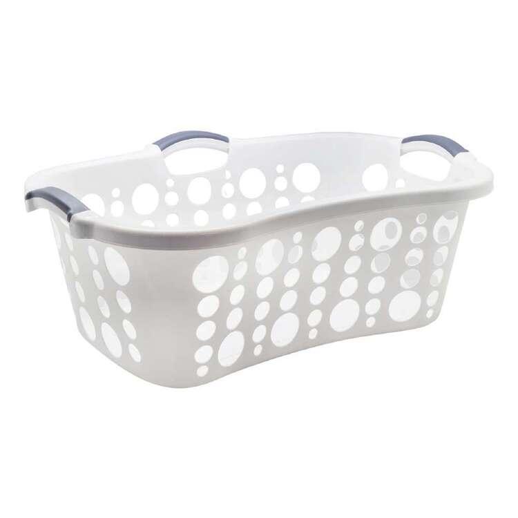 Boxsweden Family Laundry Basket