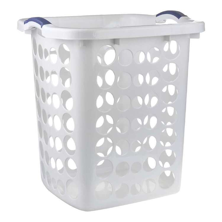 Boxsweden 60L Tall Family Basket