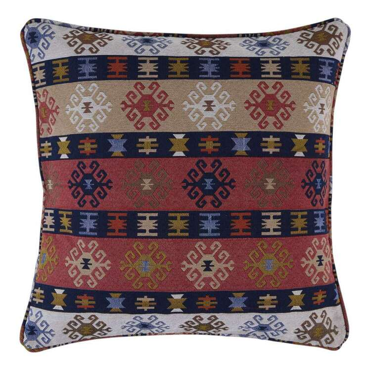 Koo Nomad Tapestry Cushion