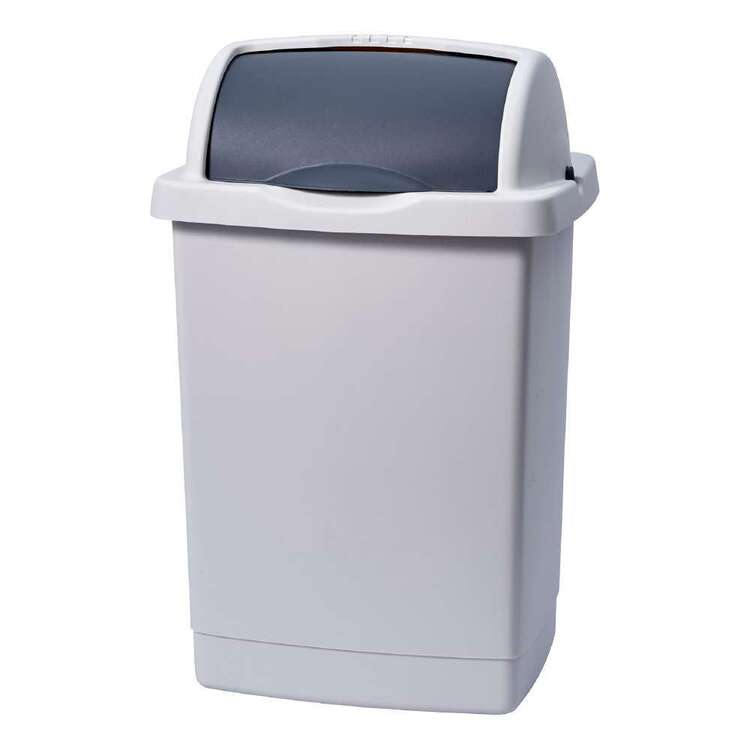 Willow 25L Roll Top Bin