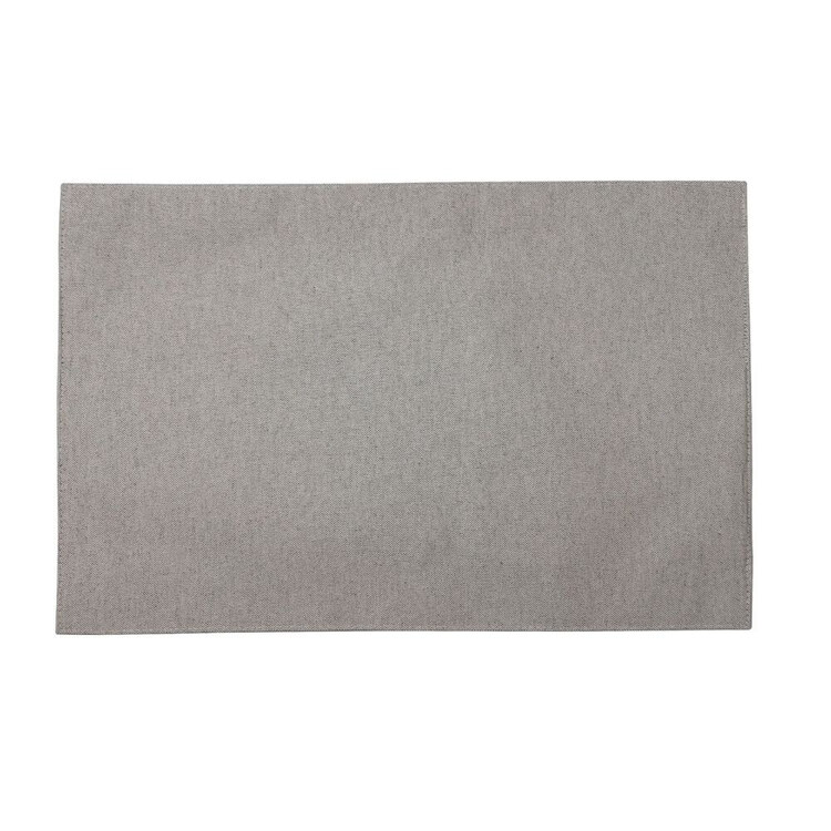 Mode Home Tyne 6 Pack Placemats