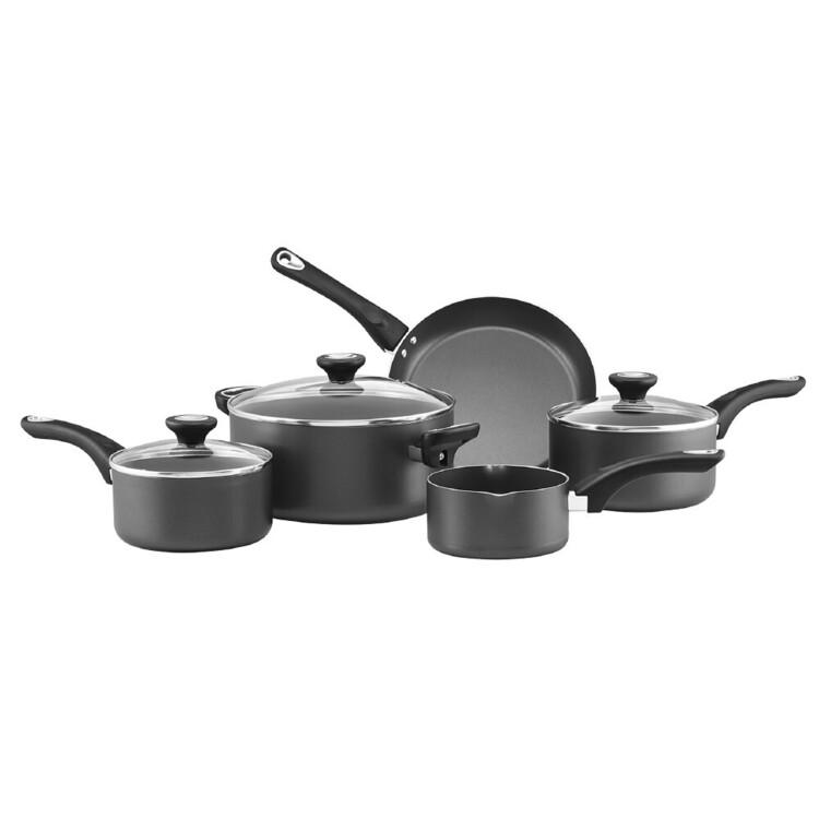 Raco Everyday 5 Piece Cookware Set
